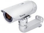 Camera IP hồng ngoại 5.0 Megapixel Vivotek IB8381-E